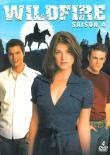 Wildfire - Coffret intégral de la Saison 4 (DVD)