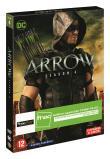 Arrow Saison 4 Edition spéciale Fnac DVD (DVD)
