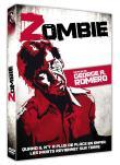 Zombie (DVD)