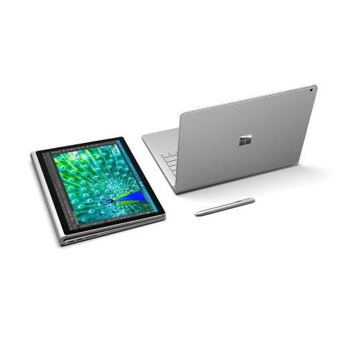 microsoft tablette pc surface book i5 128 go 13 5 ordinateur ordinateurpascher. Black Bedroom Furniture Sets. Home Design Ideas