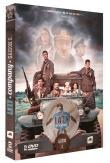 Lazy Company - Saison 2 (DVD)