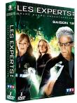 Coffret intégral de la Saison 12 - DVD (DVD)