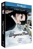 Wayward Pines - Saison 1 (Blu-Ray)