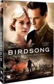 Birdsong (DVD)