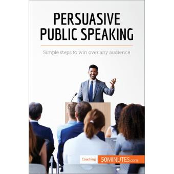 public speaking informative You learn to apply effective public speaking skills,  public speaking: compelling speeches & presentations  he made my course enjoyable as well as informative.