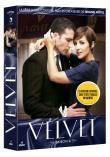 Velvet - Saison 4 (DVD)