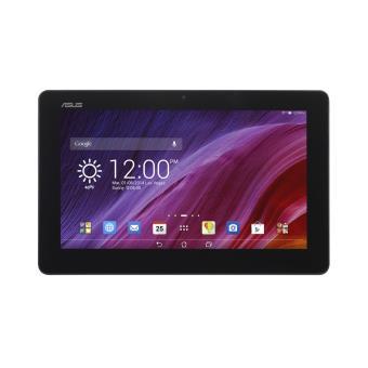 Tablette asus tx201laf cq004dw 11 6 tactile grise tablette tactile - Carte grise payable en plusieurs fois ...
