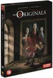 Saison 1 DVD (DVD)