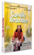Camille redouble DVD (DVD)
