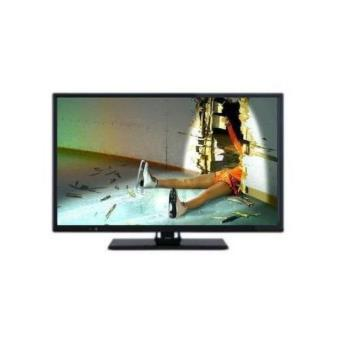 TV Telefunken TFL22282FHDF15 Full HD