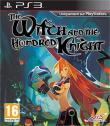 The Witch And The Hundred Knights PS3 - PlayStation 3