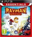 Rayman Origins Essentials PS3 - PlayStation 3