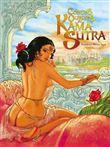 Contes du Kama Sutra
