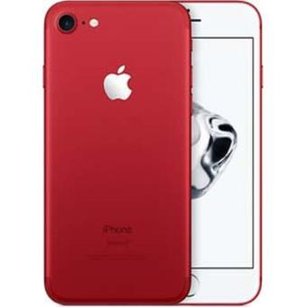 apple iphone 7 128 go 4 7 rouge smartphone achat prix fnac. Black Bedroom Furniture Sets. Home Design Ideas