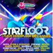 Compilation-Starfloor 2014 Inclus DVD