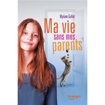 Il rencontre mes parents