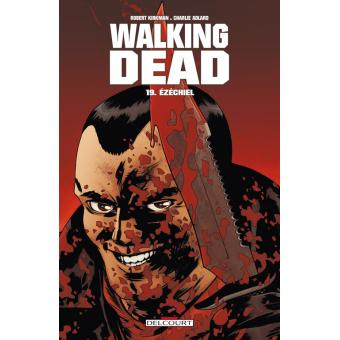 ebook walking dead tome 19