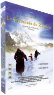 Photo : La Traversée du Zanskar