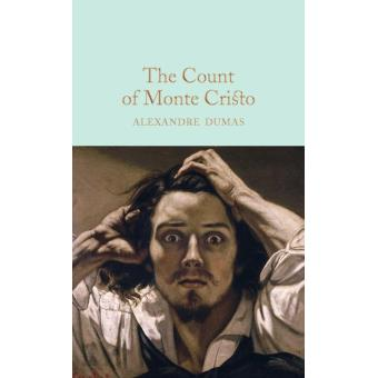 The count of monte cristo epub alexandre dumas achat for Alexandre jardin epub