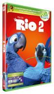 Rio 2/coll gulli/dhd