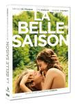 Photo : La belle saison DVD