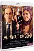 Au bout du conte (Blu-Ray)