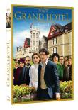 Grand Hôtel - Saison 3 (DVD)