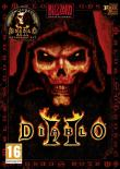 Diablo II - Edition Gold - PC/Mac
