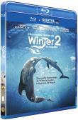 L'Incroyable histoire de Winter le dauphin 2 - Blu-ray + Copie digitale (Blu-Ray)