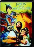 Photo : Jason et les argonautes - DVD Zone 1