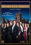 Coffret intégral de la Saison 3 - DVD (DVD)