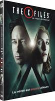The X-Files - Saison 10 (DVD)