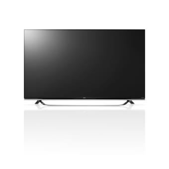 tv lg 60uf850v uhd 4k 3d tv lcd 56 39 et plus achat prix fnac. Black Bedroom Furniture Sets. Home Design Ideas