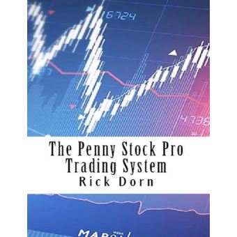 Penny stock trading system