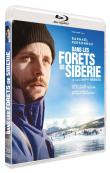Photo : Dans les forêts de Sibérie Blu-ray