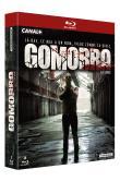 Gomorra - La série (Blu-Ray)