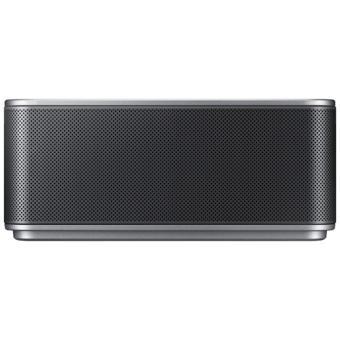 enceinte bluetooth samsung universelle noire accessoires tablette achat prix fnac. Black Bedroom Furniture Sets. Home Design Ideas