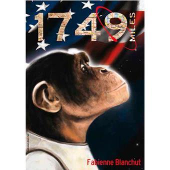 """Résultat de recherche d'images pour """"1749 miles"""""""