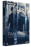Panthers Saison 1 Coffret DVD