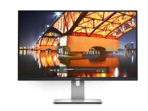 Fnac.com : Ecran Dell UltraSharp U2715H 27 - Ecran PC. Remise permanente de 5% pour les adhérents. Commandez vos produits high-tech au meilleur prix en ligne et retirez-les en magasin.