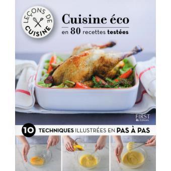 Cuisine petit budget broch collectif achat livre achat prix - Cuisine petit budget ...