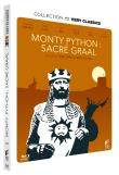 Photo : Monty Python, sacré Graal Exclusivité Fnac Blu-ray