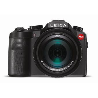 Leica V Lux (typ 114) Appareil photo numérique bridge Achat