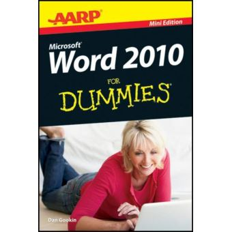 aarp dating for dummies Meet, date, and start a relationship with mr or ms right — after 50 almost everyone associates falling in love with their younger years, but as the boomer.