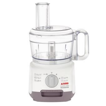 Robot moulinex do222f00 store inn 2l blender acheter for Robot cuisine moulinex