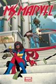 All-New Marvel Now