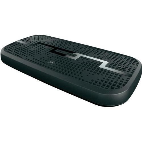 Enceinte Sol Republic Deck Bluetooth Noir