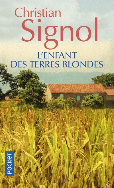 static.fnac-static.com/multimedia/Images/FR/NR/75/9e/1b/1810037/1507-1/tsp20150821142404/Enfant-des-terres-blondes.jpg
