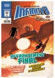 Comics N°6