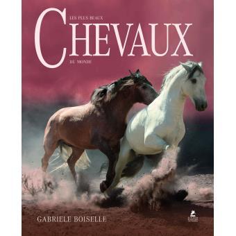 Les plus beaux chevaux du monde reli gabriele - Les plus beaux rideaux du monde ...